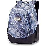 Dakine Prom 25L Backpack (Breezeway)