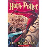 Harry Potter and the Chamber of Secrets (2)