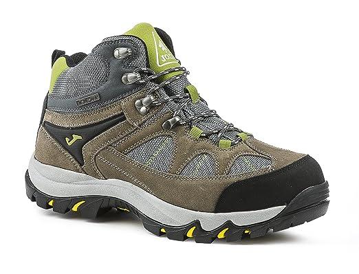 62d0a3fda03081 Joma Mag TK.K-2 Chaussure Automne Hiver Chaussures Sport Outdoor Adulte,  Beige: Amazon.fr: Vêtements et accessoires