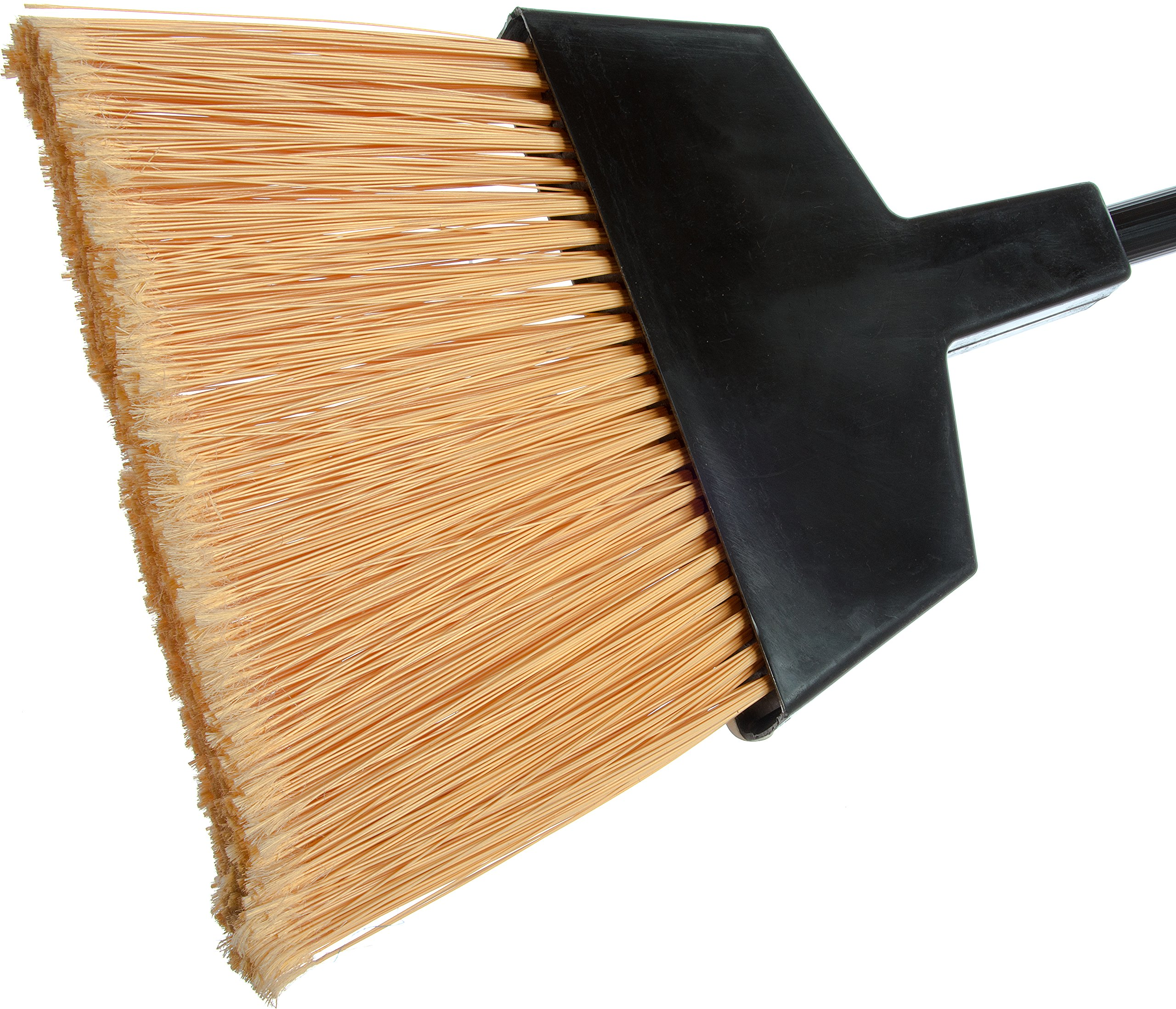 Carlisle  (4065000) 56'' Angled Broom by Carlisle (Image #2)
