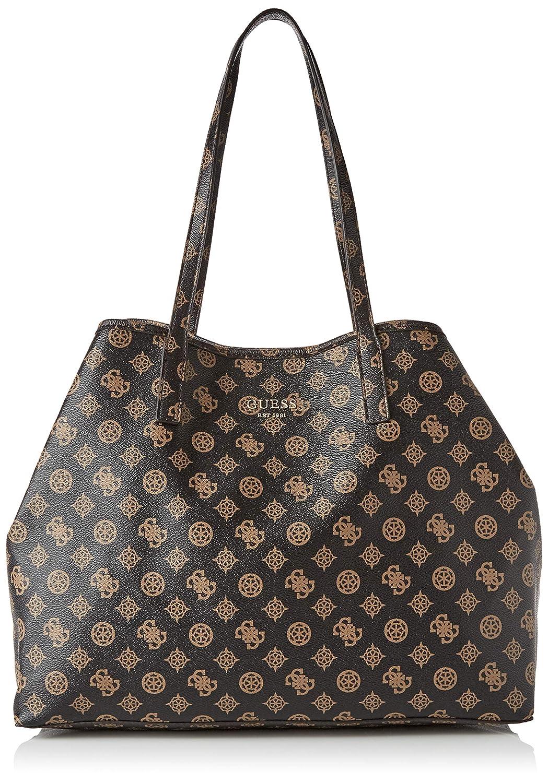 guess handbags outlet online uk, Donna Tote bag Borsa