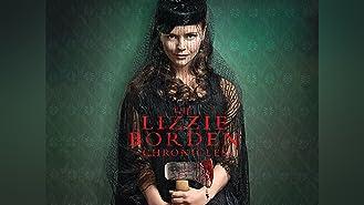 The Lizzie Borden Chronicles Season 1