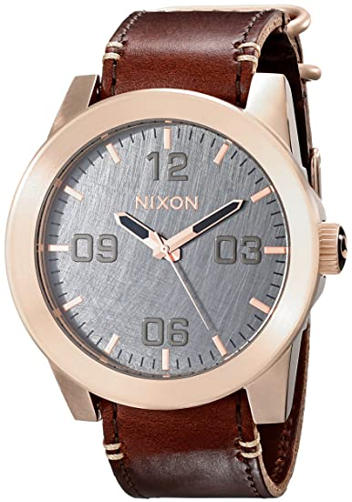 Reloj - Nixon - para Mujer - A2432001