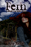 Fern (Blood Vine Series Book 2)