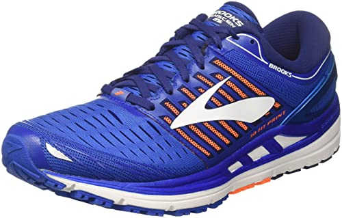 02c38e7059a Brooks Men s Transcend 5