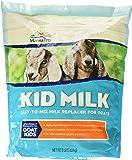 Manna Pro Kid Milk Replacer