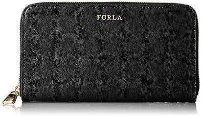 Furla Babylon XL wallet dRE7FCgf01