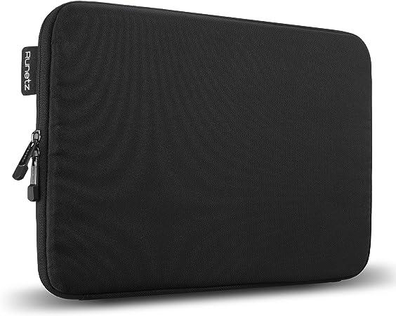 zippered laptop case gift 13 inch MacBook case navy blue MacBook Air sleeve MacBook Pro case Laptop sleeve white laptop case black