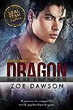 Dragon (SEAL Team Alpha Book 9)
