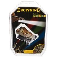 Browning Night Seeker Cap