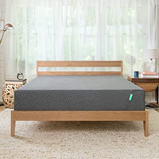 product image for Tuft & Needle Mint Classic King Mattress - Extra Cooling Adaptive Foam with Ceramic Gel Beads and Edge Support - Supportive Pressure Relief - CertiPUR-US - 100 Night Trial