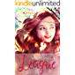 The Perfect League (Briarwood High Book 3) (English Edition)