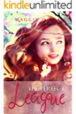The Perfect League (Briarwood High Book 3)