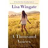 A Thousand Voices (Tending Roses Book 5)