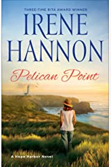 Pelican Point: A Hope Harbor Novel Kindle Edition
