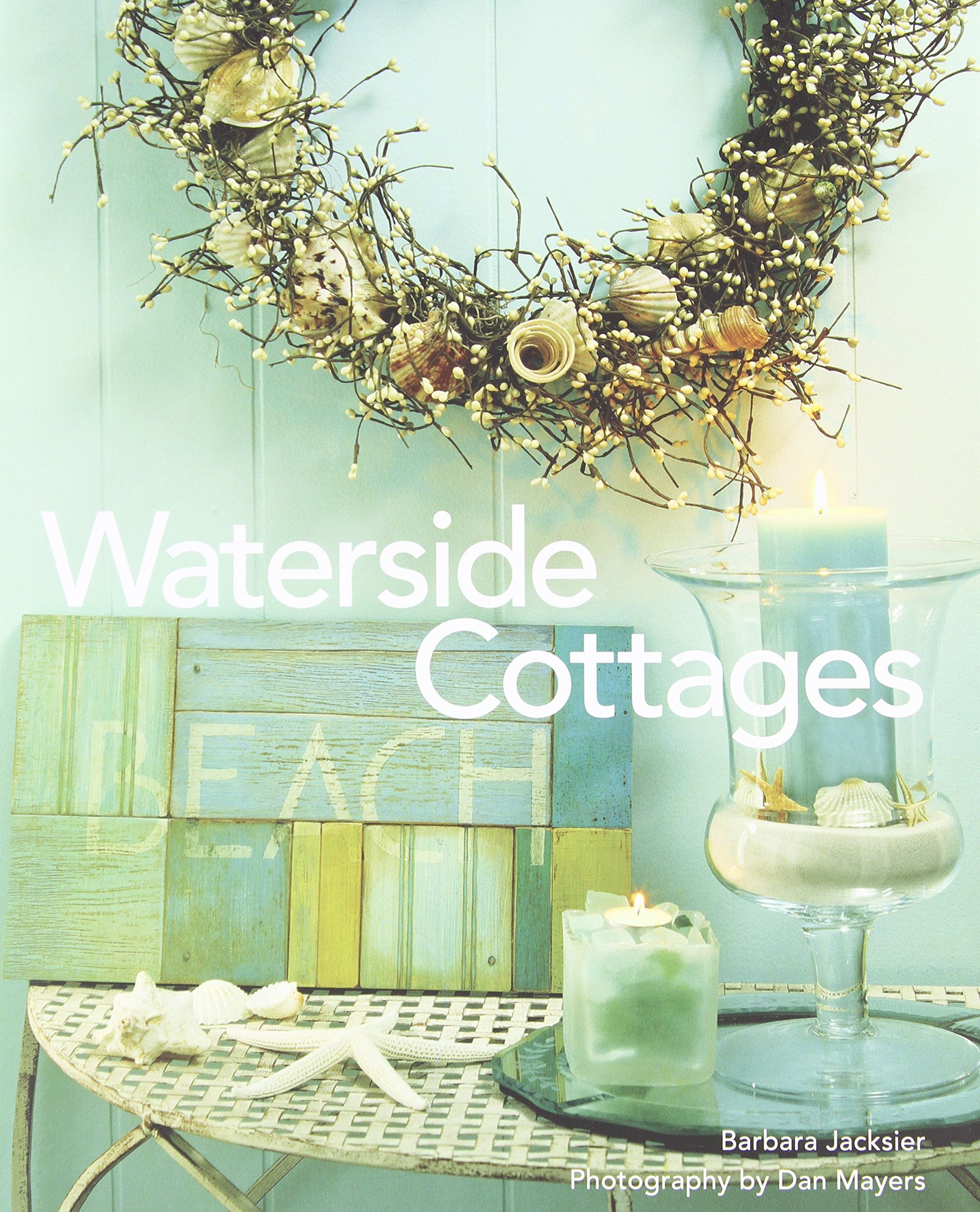 waterside-cottages