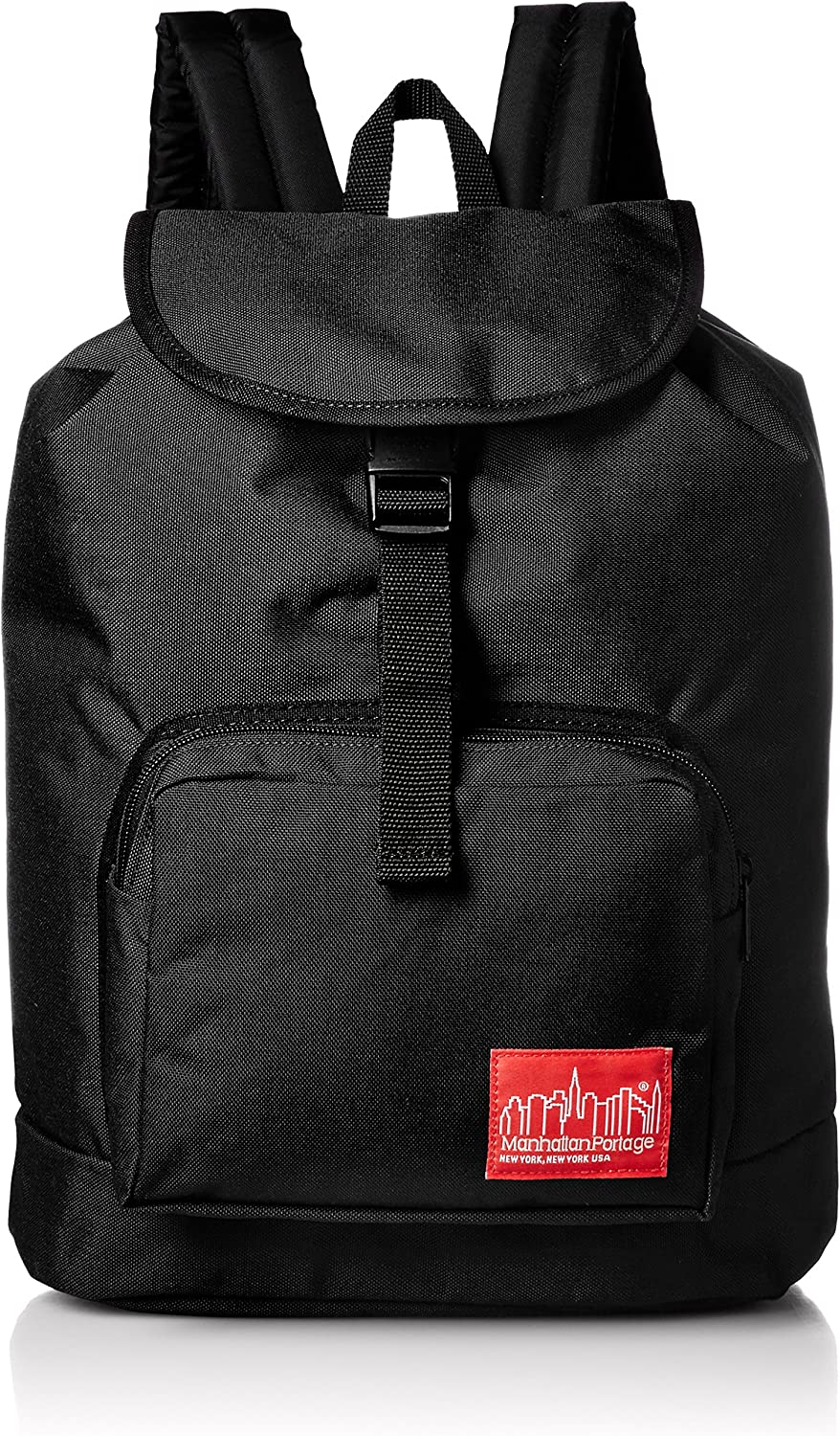 Manhattan Portage Dakota Backpack