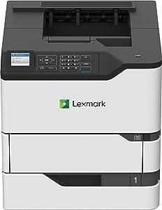 Lexmark Monochrome Laser Printers (B2865dw)