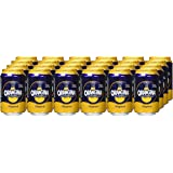 Orangina Classic, 24er Pack (24 x 330 ml)