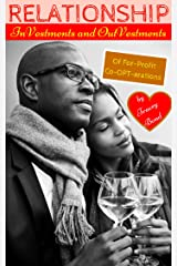 Relationship InVestments and OutVestments: Of For-Profit Co-OPT-erations Kindle Edition
