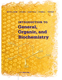 Laboratory Experiments for Introduction to General, Organic