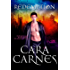 Redemption (The Rending Book 1)