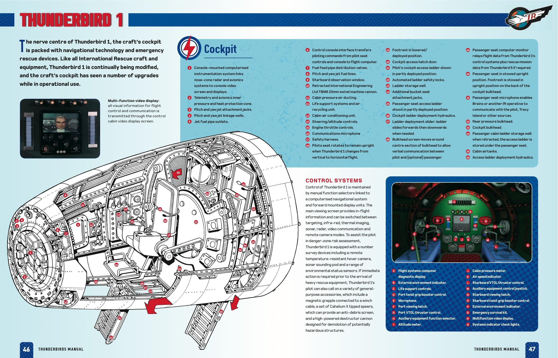 Lego millennium falcon instructions 10179, star wars ultimate.