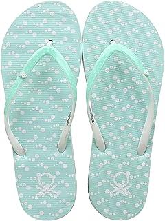 a98d62955f87 Nike Women s Aquaswift Thong Flip Flops and House Slippers  Buy ...