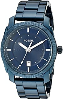 Fossil Mens Machine - FS5231