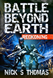 Battle Beyond Earth: Reckoning