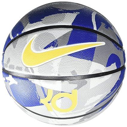 Nike Kevin Durant KD 35 - Balón de Baloncesto (tamaño Mediano ...