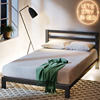 Amazon Best Sellers Best Bed Frames