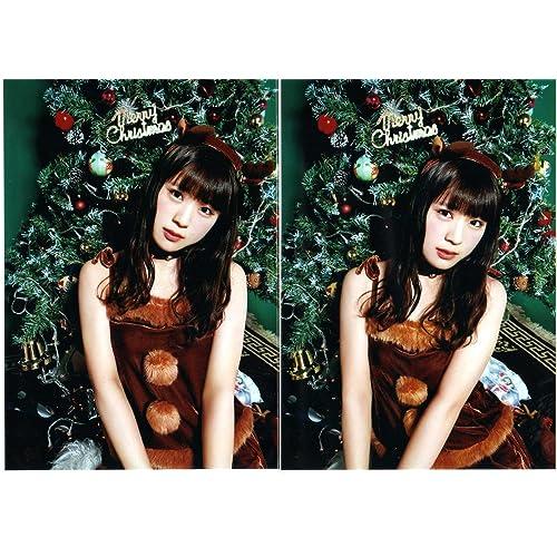 NMB4.8. 2..01.6.-2..01.7. Calendrier scolaire La vie du th??tre lily photo 2 .. single Comp Shibuya NagiSaki