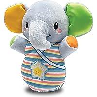 VTech Elephanteau Dodo, 508605, Bleu