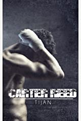 Carter Reed (Carter Reed Series Book 1)