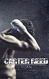 Carter Reed (Carter Reed Series Book 1)