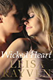 Wicked Heart (English Edition)