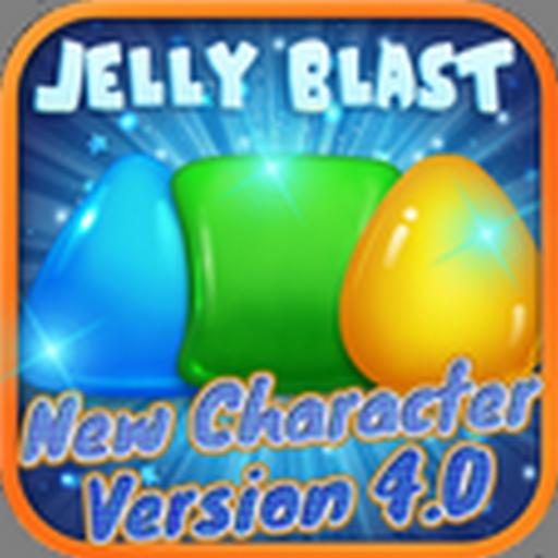 jelly blast - 9