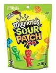 Maynards Sour Patch Kids Candy, 355 Gram