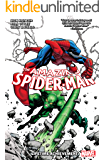 Amazing Spider-Man by Nick Spencer Vol. 3: Lifetime Achievement (Amazing Spider-Man (2018-))