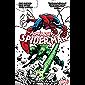 Amazing Spider-Man by Nick Spencer Vol. 3: Lifetime Achievement (Amazing Spider-Man (2018-))