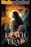 Death Trap (Reaper Reborn Book 2)