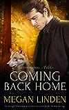 Coming Back Home (Harrington Hills Book 3)