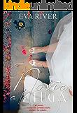 Contrato sin preaviso eBook: Juliette Sartre: Amazon.es