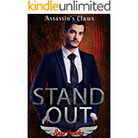 Stand Out (Assassin's Claws Book 2)