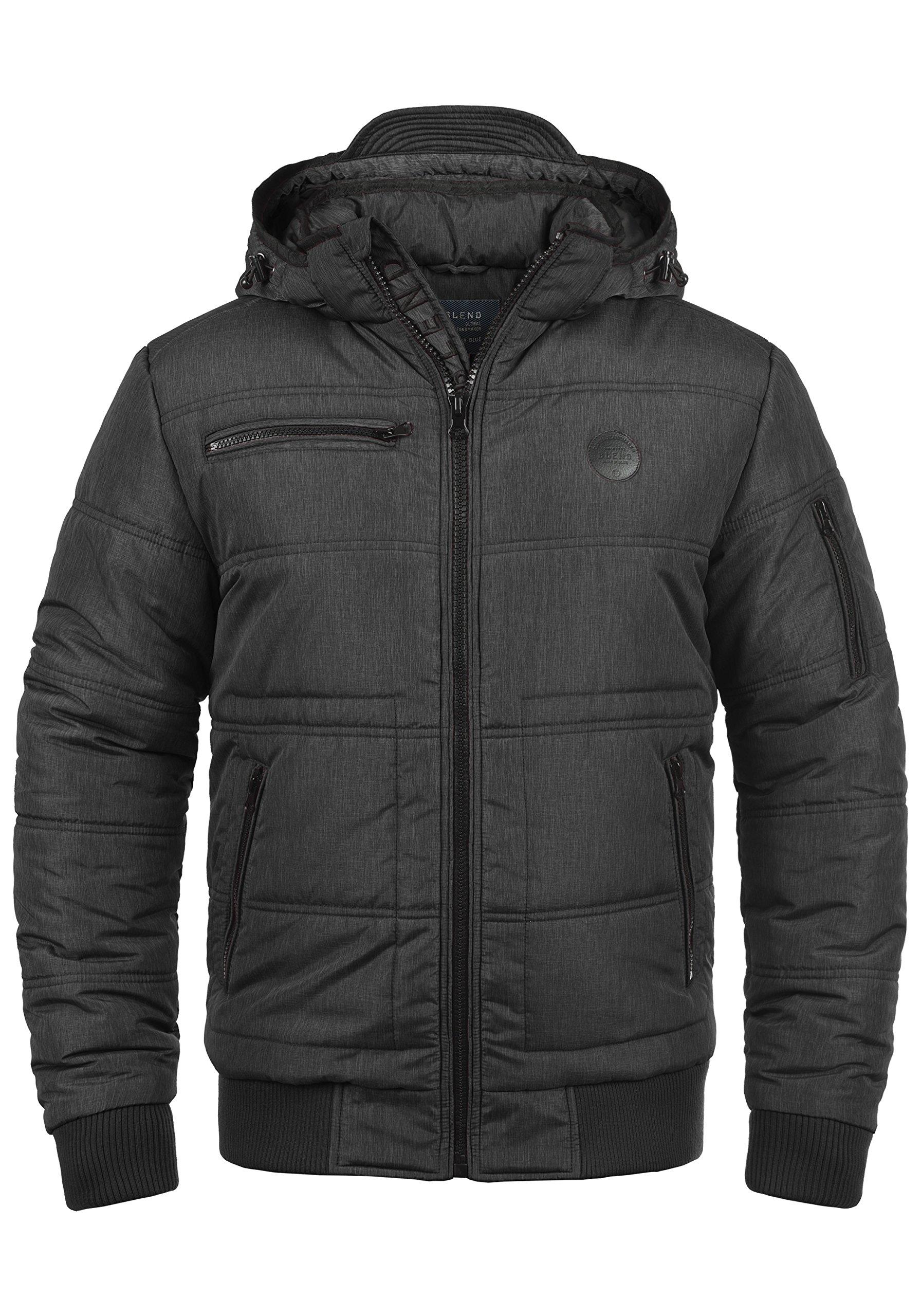 new product 72198 684ef I piu votati nella categoria Giacche e cappotti da uomo ...