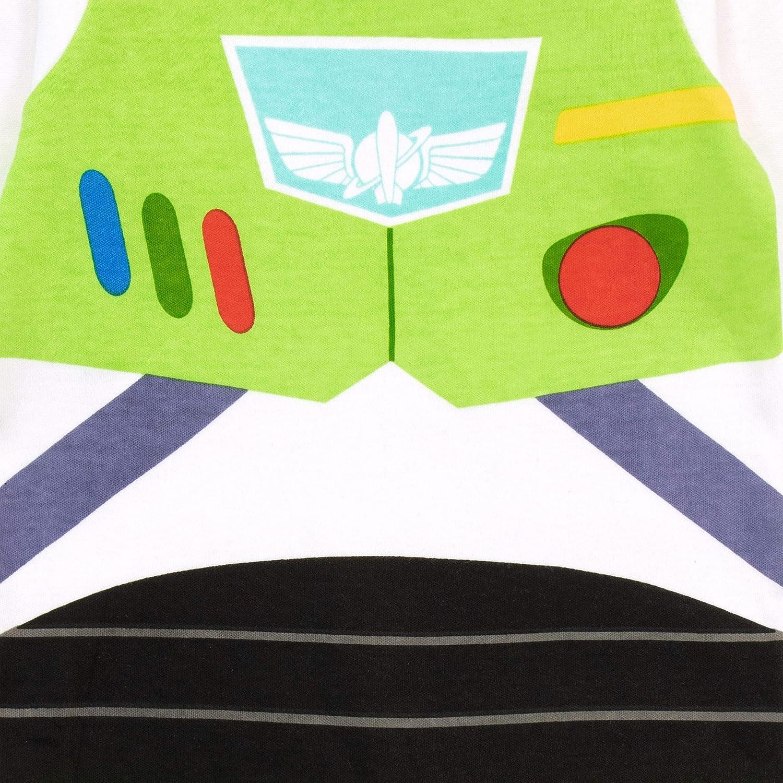Toy Story Buzz l/Éclair B/éb/é Gar/çon Dors Bien Disney