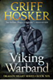 Viking Warband (Dragonheart Book 19)