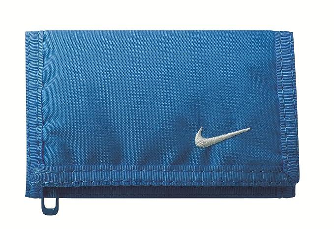 Nike - Cartera