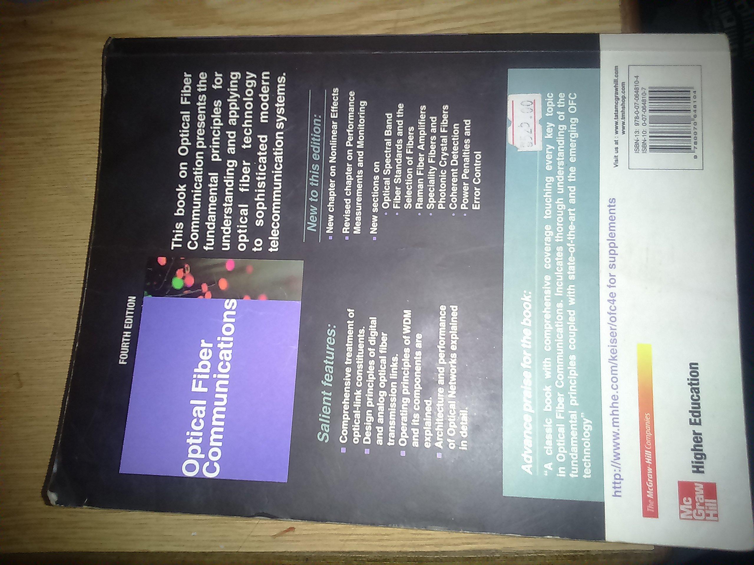 Ebook download keiser gerd free